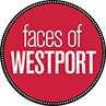 faces of westport award