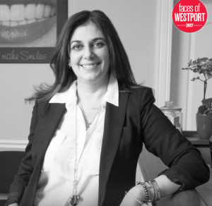 Dr. Masha Kogan is a Westport dentist who has the skills and experience necessary to take care of your family's smiles.